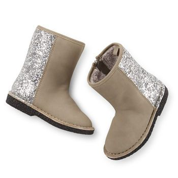 Shoes Boots Girls Kids