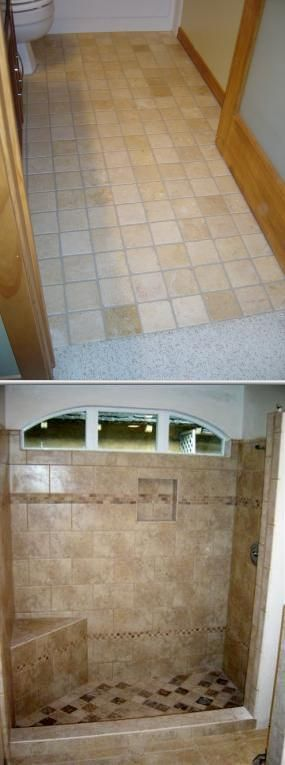 best ideas about drywall cost on pinterest basement finishing cost