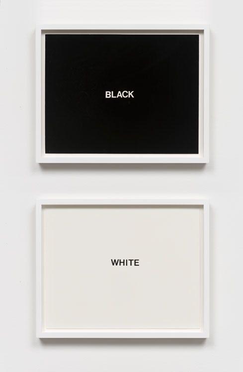 Winter Lotus - a streetwear blog
