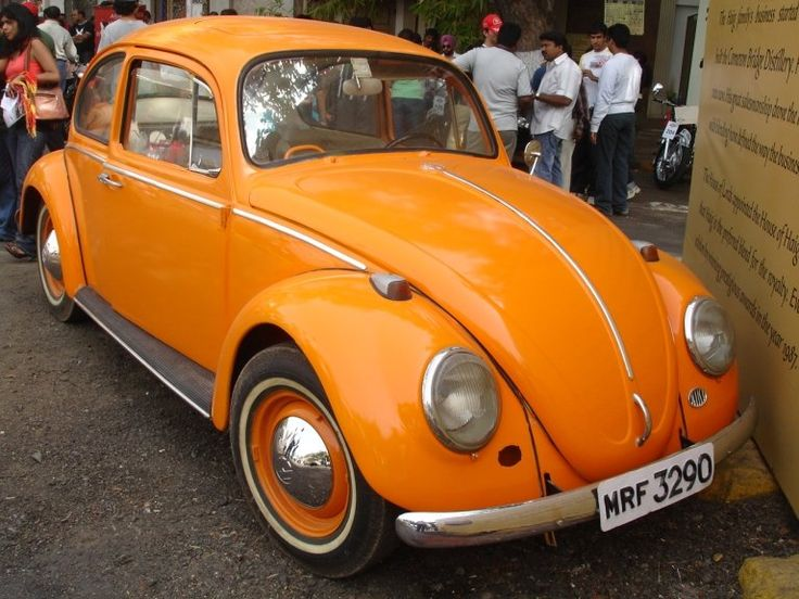 Best Vintage Indian Cars And Maharaja Images On Pinterest