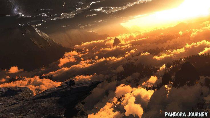 Prophecy - Adrian Von Ziegler, Celtic Music