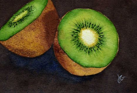 Pin By Nan Woodson On Watercolor Watercolor Illustration