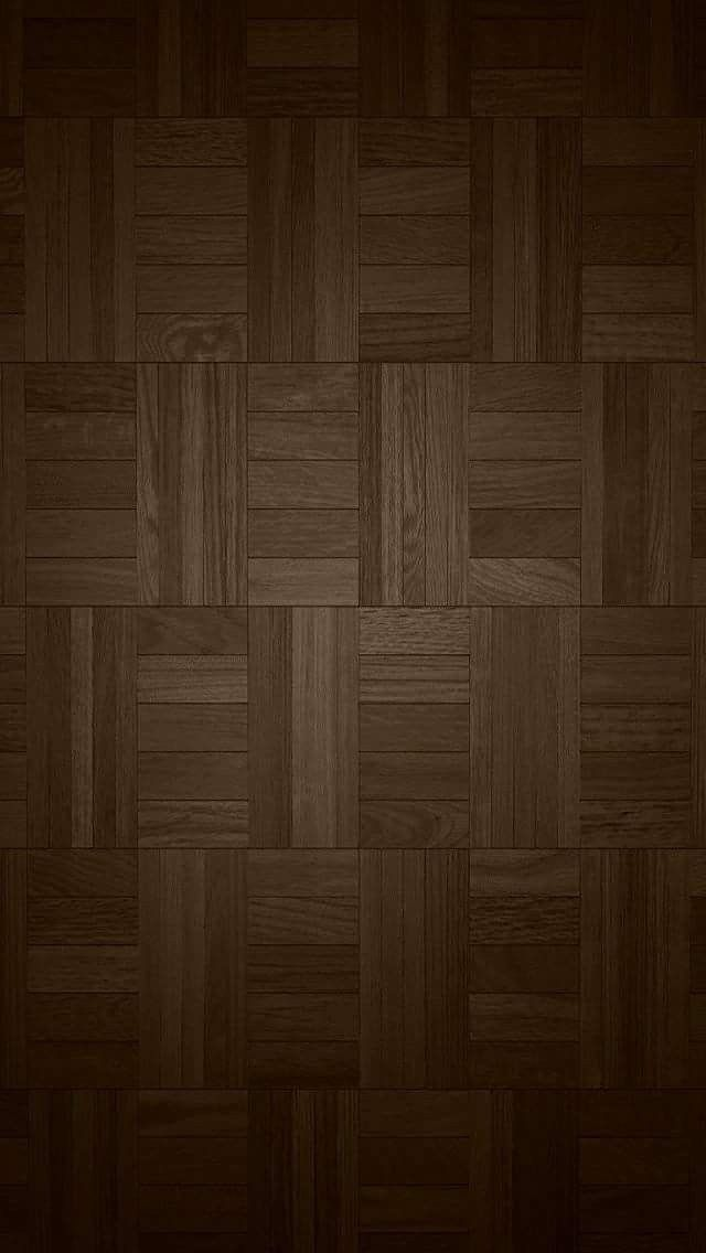 Pin By Fahad Khalid On Iphone Wallpapers Flooring Floor Design Wood Floors