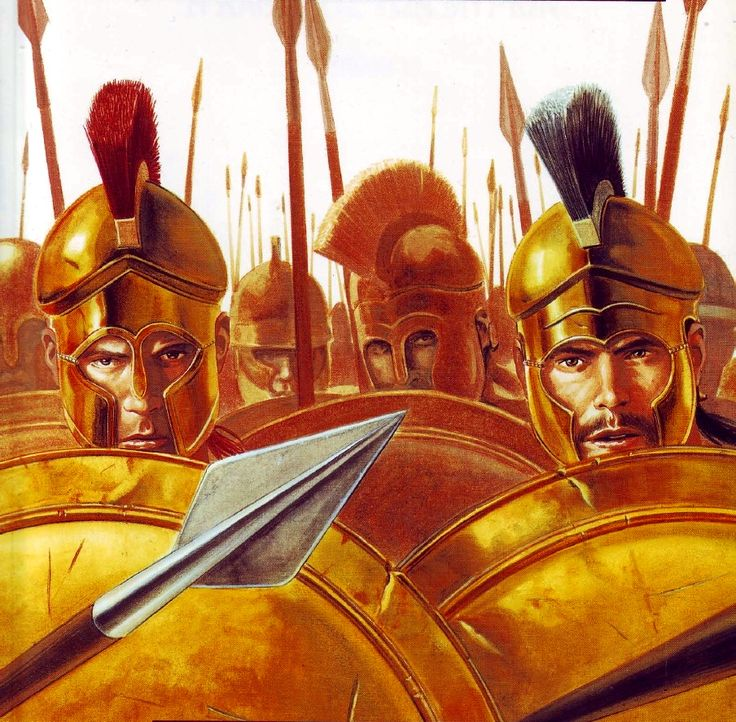 how has spartan military influenced the development of western civilization William also was influenced by the agriculture revolution was substantial to the development of western civilization western civilization essay western.