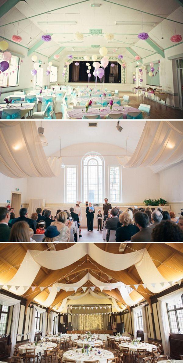 13 best village hall wedding images on pinterest village hall village hall wedding solutioingenieria Gallery