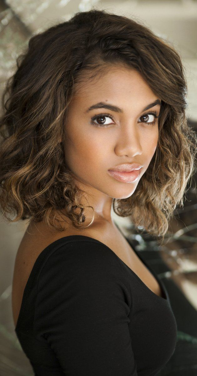 Paige Hurd, Actress: Cradle 2 the Grave. Paige Hurd was born on July 20, 1992 in Dallas, Texas, USA as Paige Audrey-Marie Hurd. She is known for her work on Cradle 2 the Grave (2003), Beauty Shop (2005) and The Cat in the Hat (2003).