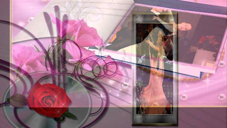 Вальс.Самый волшебный танец. http://www.youtube.com/watch?v=QyGgQTHHFdQ&feature=youtu.be