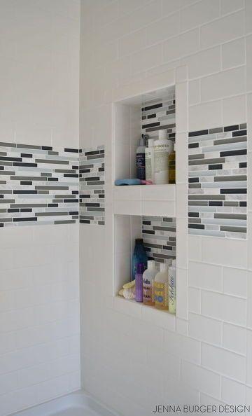 25 best bathroom niche ideas on pinterest joanna gaines wikipedia