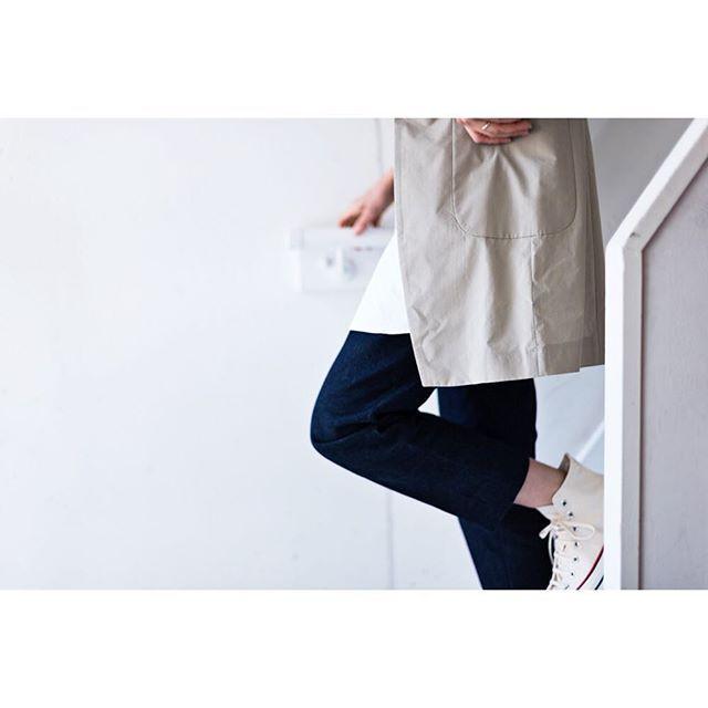 collarless jacket  for women.      #lifestyleorder#converse#ladiessuit#andc#instagood#photooftheday#ordersuit#fashion#ordermade#bespoke#suit#ootd#womens#collarlessjacket#collarless  #スナップ#レディーススーツ#スーツ女子#オーダースーツ#オーダーメイド#スーツ#コンバース#レディースファッション#ノーカラー#オーダーメイド#ノーカラージャケット