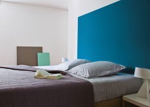 1000 ideas about peinture tollens on pinterest peinture - Couleur de tollens nantes ...