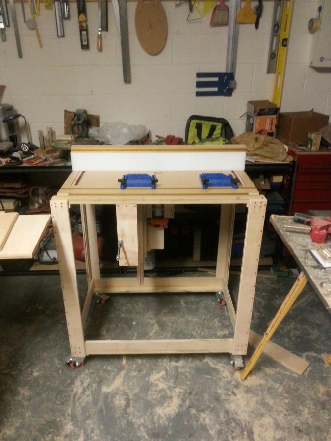 21 Best Images About Woodworking Jigs On Pinterest Table Saw Jigs Shop Plans And Router Table