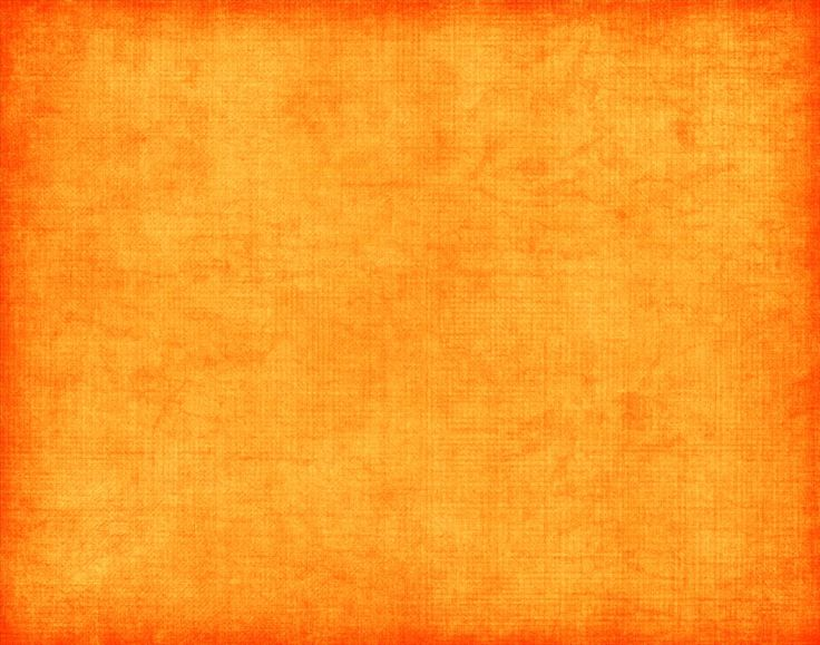 Fall Powerpoint Wallpaper Orange Use This Background In Your Picaboo Photo Book
