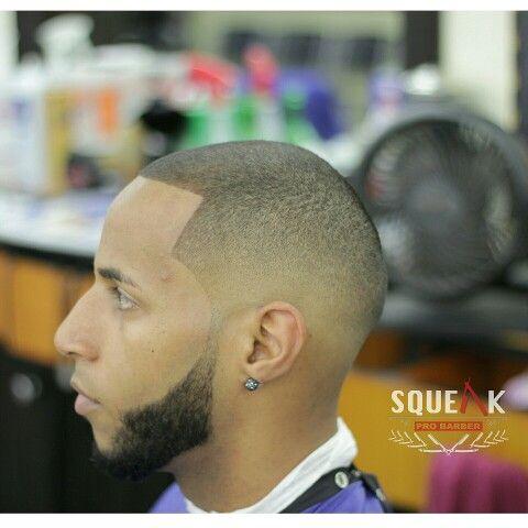 Menu0027s Haircuts, Men Hair Styles, Menu0027s Cuts, Men Hair Cuts, Men Haircuts,  Male Haircuts, Manu0027s Hairstyle