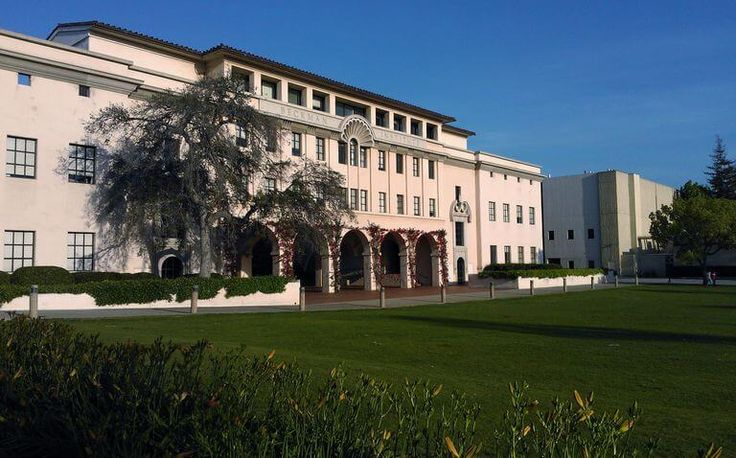 Top 10 Best universities In The World