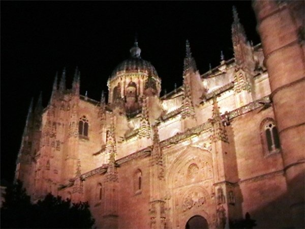 Salamanca 2010