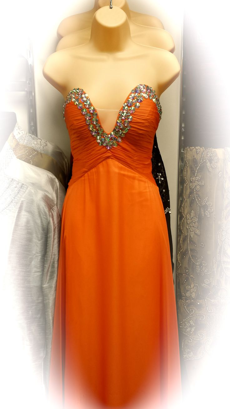 This beautiful dress is only $100 ........ don't miss out