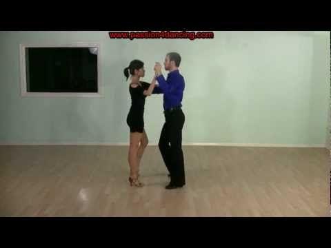 Swing Dance Homework...Swing dance steps - Swing basic steps for beginners