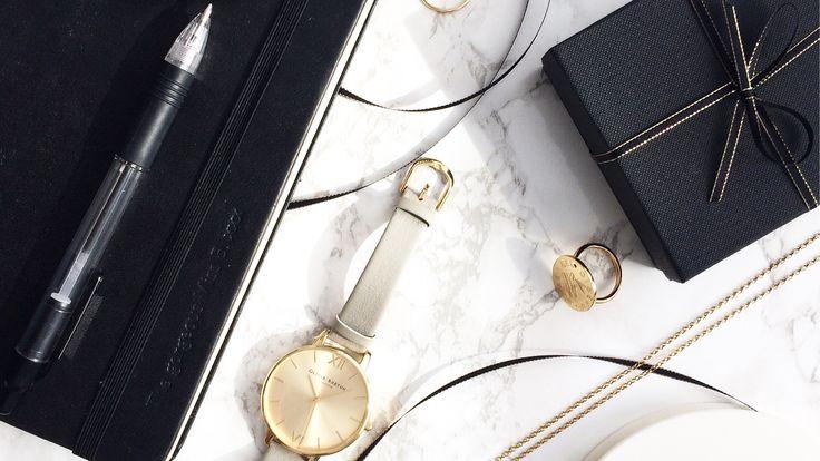 My view. Busy busy day  #jewellery #jewelry #handmade #rebekahannjewellery #fashion #style