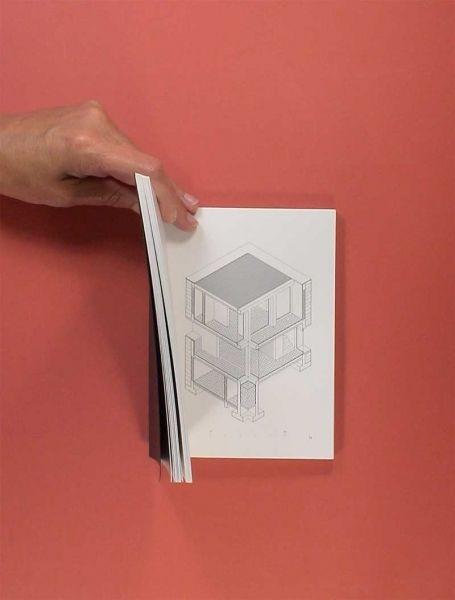 pezo von ellrichshausen drawings - Recherche Google