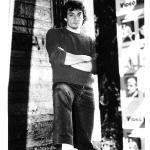 Magazine founder Bob Guccione Jr. on birth of Spin! INTERVIEW