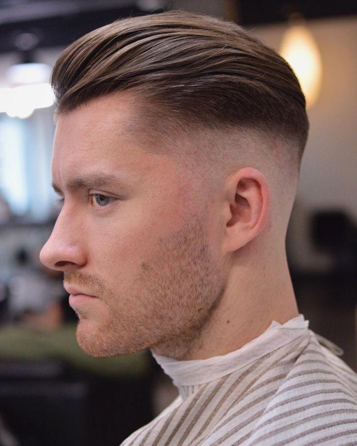 Frisur Männer 2019 New Die Besten Frisuren Für Männer Frisuren Für Einen