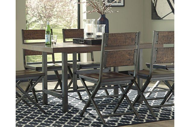 Kavara Dining Room Table Dining Room Table Dining Room Design