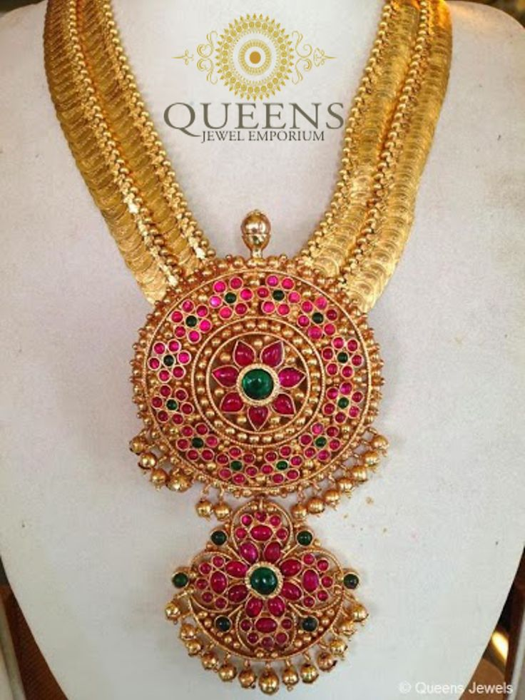 106 best images about antique jewellery on pinterest for Indian jewelry queens ny