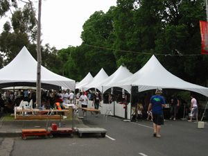 Marquee Hire   AABCO Corporate Events & Best 25+ Marquee hire melbourne ideas on Pinterest   Marquee hire ...