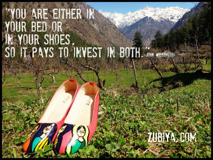 Shoes quotes  Zubiya.com