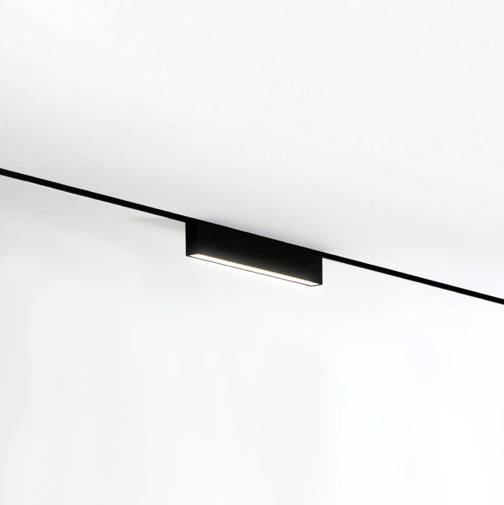 black track lighting. circular track lighting led out by black bart lens eden design seagull