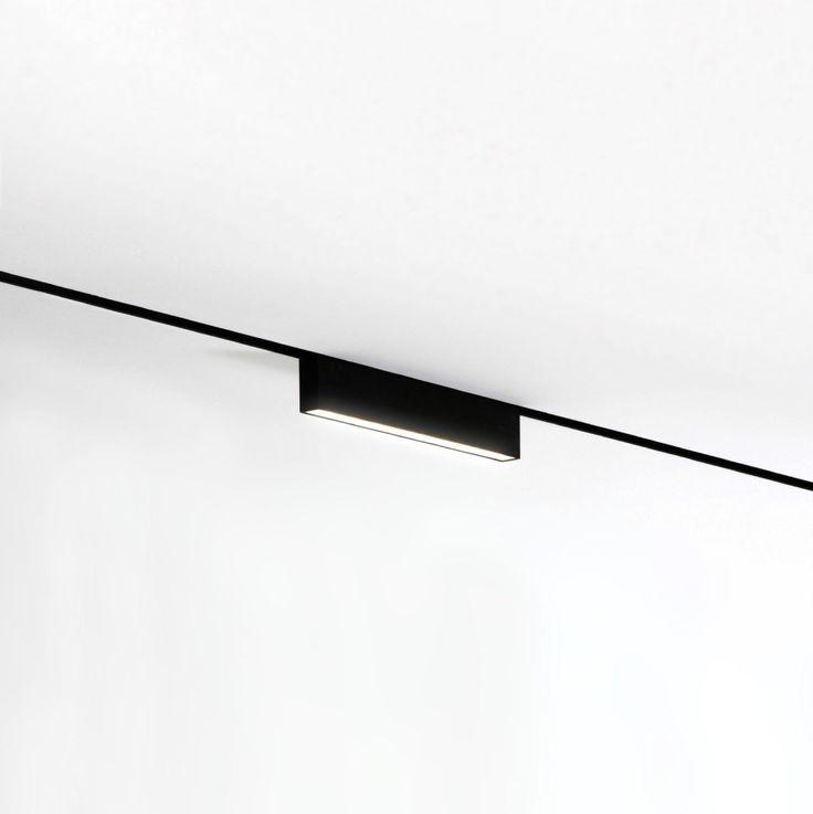 Circular Track Lighting Led Out By Black Track Lighting Bart Lens Eden Design Seagull Lighting, Modern Nice For Track Light Track: Furniture