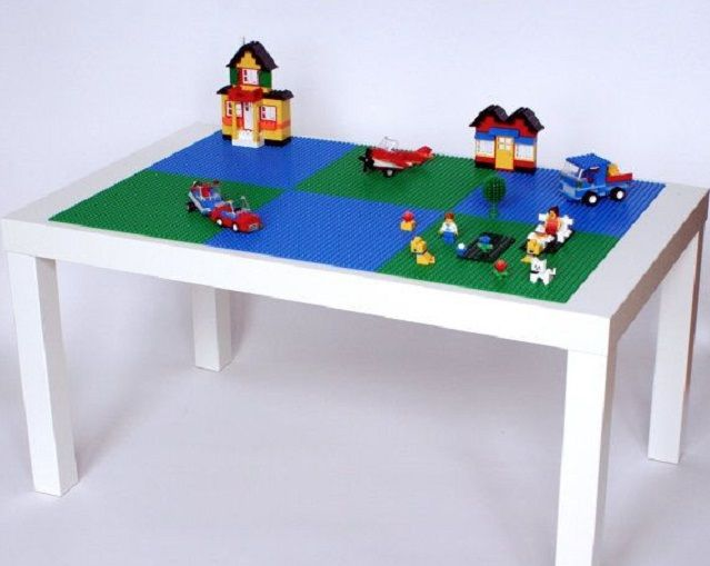 1000 Id Es Sur Le Th Me Table Lego Ikea Sur Pinterest Table Lego Bandes De Commande Et
