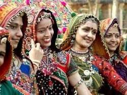 Banjara - Gypsies from India