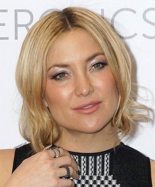 kate hudson haircut 98 best bob hairstyles images on formal 1425