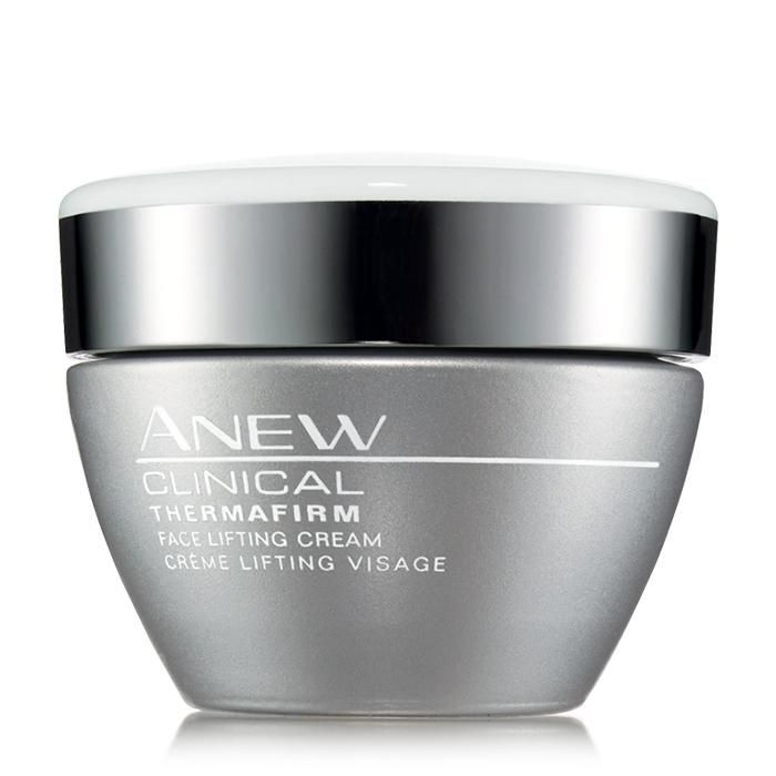 Speaking, avon anew facial peel business your