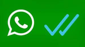 WhatsApp: chico nuevo en el uso compartido Bloque Social #descargar_whatsapp_plus_gratis #descargar_whatsapp_plus #descargar_whatsapp_gratis #descargar_whatsapp http://www.descargarwhatsappplusgratis.net/whatsapp-chico-nuevo-en-el-uso-compartido-bloque-social.html