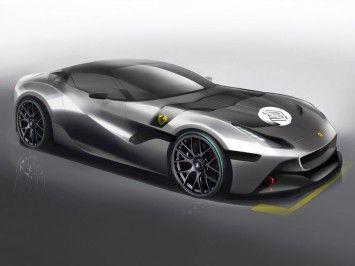 Ferrari SP Arya:  Sports Cars, Ferrari Sp, 599 Gto, Special Projects, Dreamcar, Business Looks, Dreams Cars, Sp Arya, Cheerag Arya