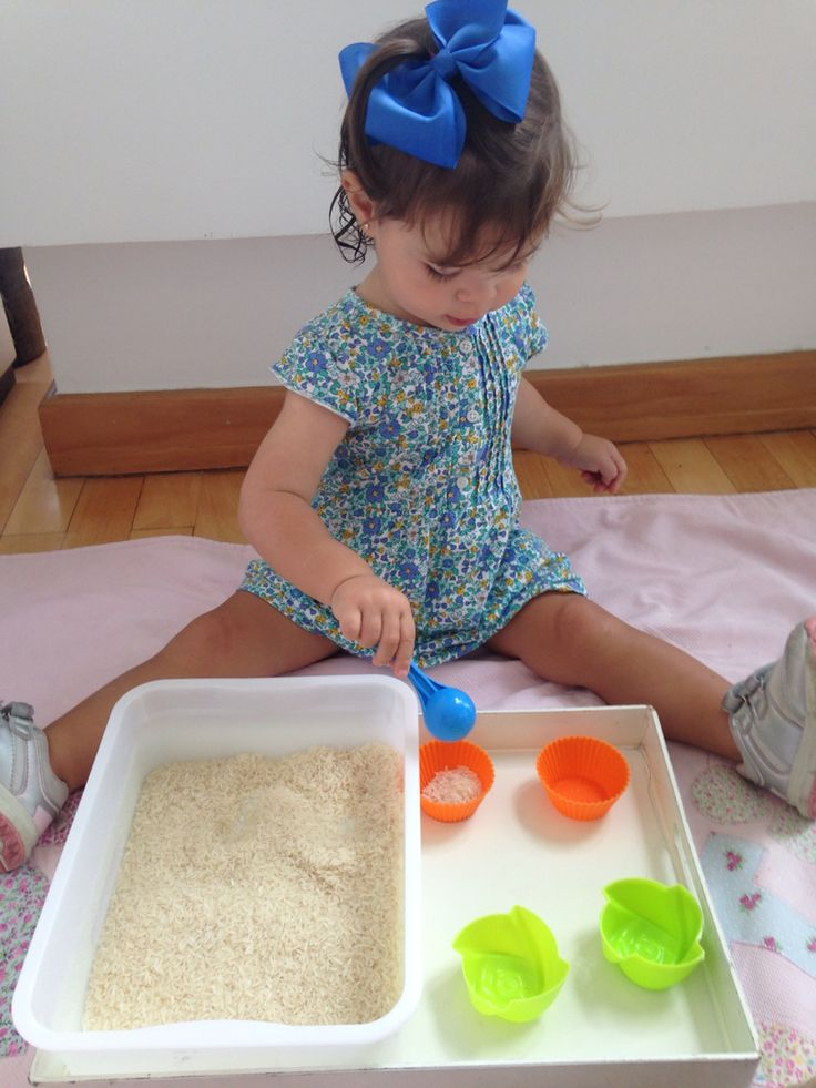 sensorial montessori Find and save ideas about montessori sensorial on pinterest | see more ideas about montessori preschool, montessori activities and montessori materials.