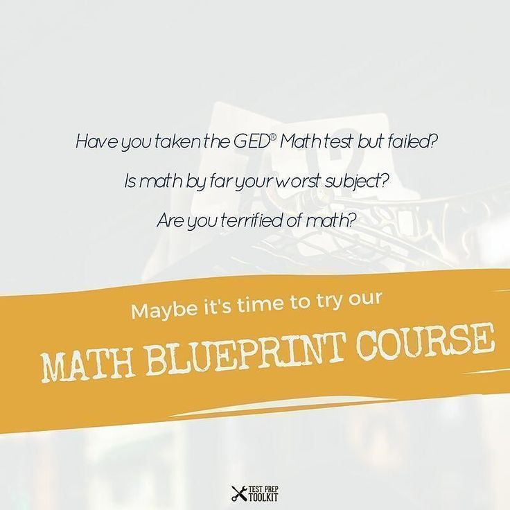 490 best How To Learn Math Online images on Pinterest