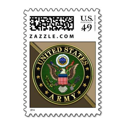 """US Army Emblem Stamps                tagged with: usarmyfanmerch, c7 military insignia 3d, us army logo 3d, department of the army emblem, us army, united states army, army branch, army emblem, army seal, army insignia, army insignias, army plaque, army badge, army patch, army branch insignia, army emblem store, army emblem hi res    Introducing project """"Military.."""