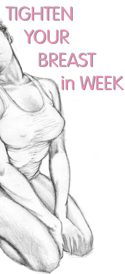 Tighten Up Your Breast in Week http://womansbust.com/natural-ways-to-increase-breast-size/food-for-breast-growth/