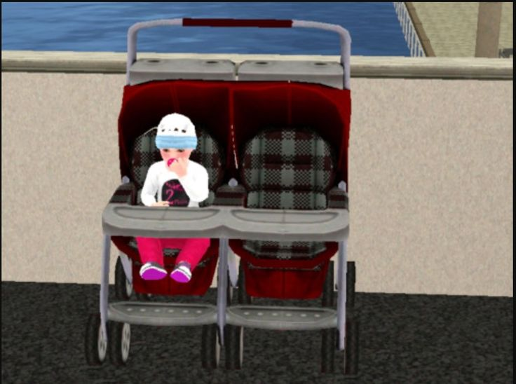 113 best sims images on pinterest sims cc bedrooms and sims - Sims 3 babyzimmer ...