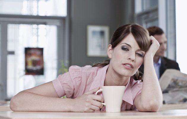 Πρώτες ημέρες ή εβδομάδες μετά τις διακοπές, οι απαιτήσεις της καθημερινότητας πολλές και οι αντοχές μας κάπως εξαντλημένες...