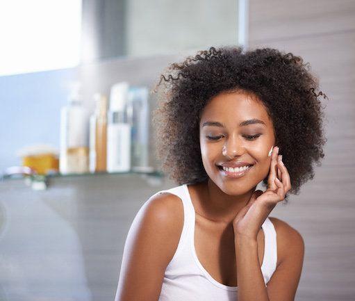 5 no-nos when applying moisturiser: Make sure you're doing it correctly