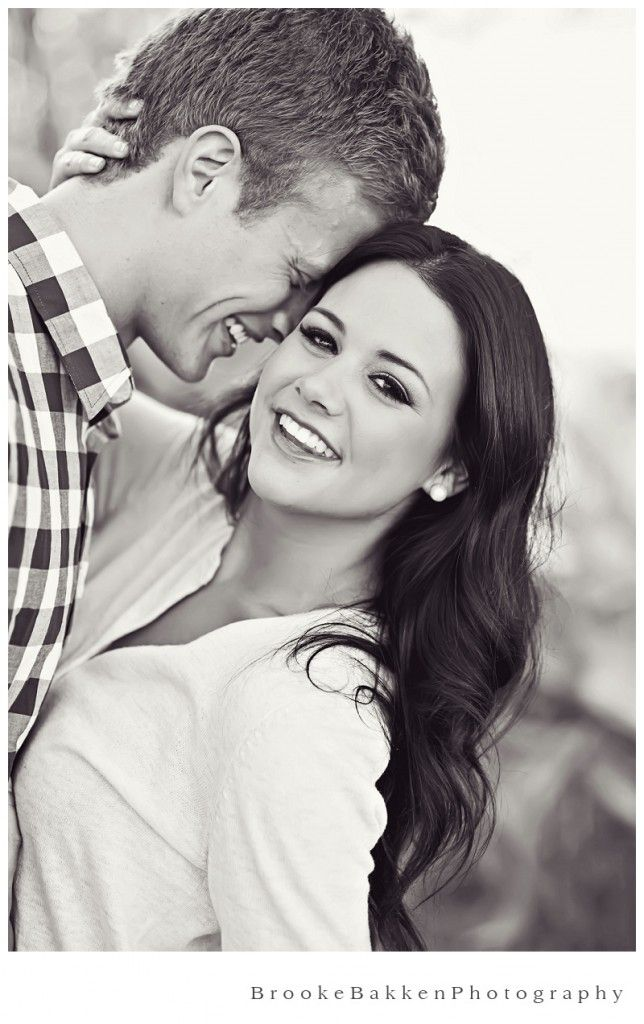 cutest engagements very classy and simple i love this couple