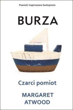 burza-czarci-pomiot-b-iext46556796.jpg (295×448)