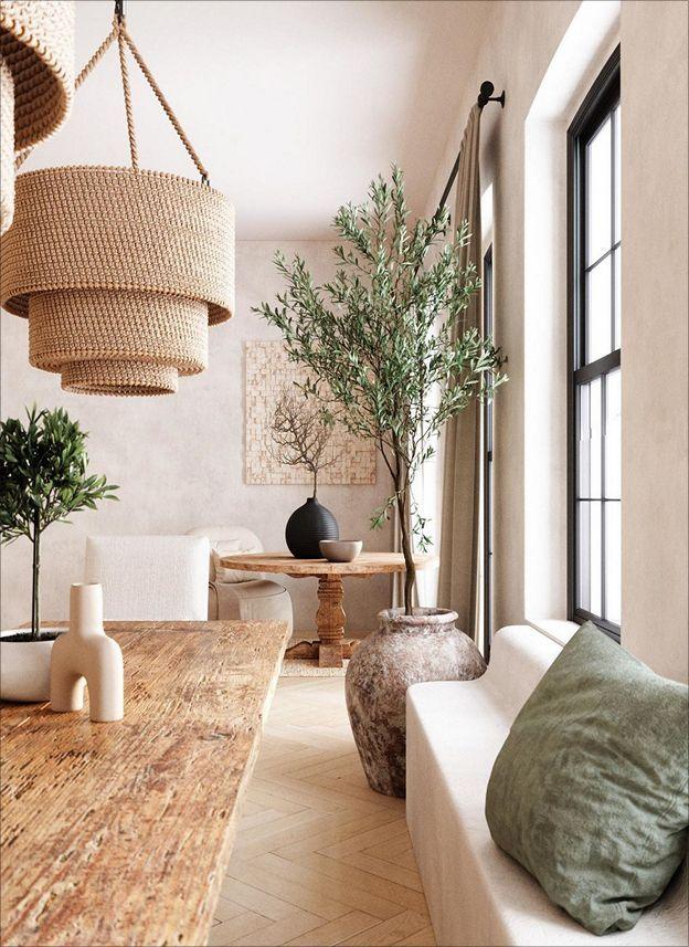 Interior Design Maison Deco Salon Idee Deco Maison