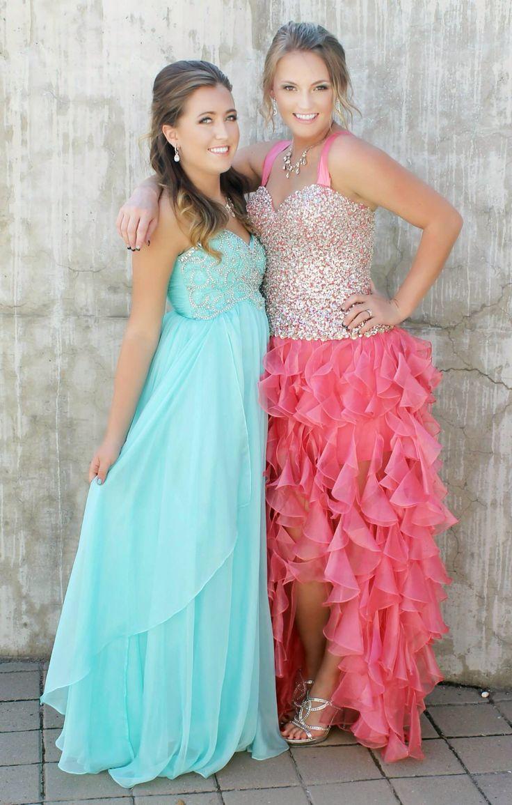 17 Best images about Dance dresses on Pinterest | Long prom ...