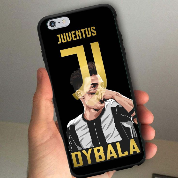 iPhone Case For iPhone 7 7 plus Juventus Paulo Dybala Painting #UnbrandedGeneric#iPhone4 #iPhone4s #iPhone5 #iPhone5s #iPhone5c #iPhoneSE #iPhone6 #iPhone6Plus #iPhone6s #iPhone6sPlus #iPhone7 #iPhone7Plus #BestQuality #Cheap #Rare #New #Best #Seller #BestSelling  #Case #Cover #Accessories #CellPhone #PhoneCase #Protector #Hot #BestSeller #iPhoneCase #iPhoneCute  #Latest #Woman #Girl #IpodCase #Casing #Boy #Men #Apple #AppleCase #PhoneCase #2017 #TrendingCase  #Luxury