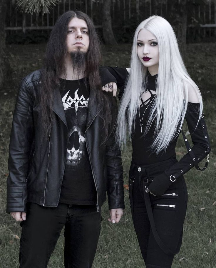 Új lemezén dolgozik a Leaves' Eyes - MetalWorld